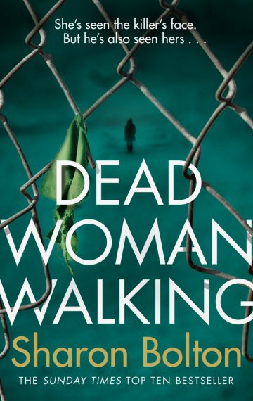 foto de Dead Woman Walking