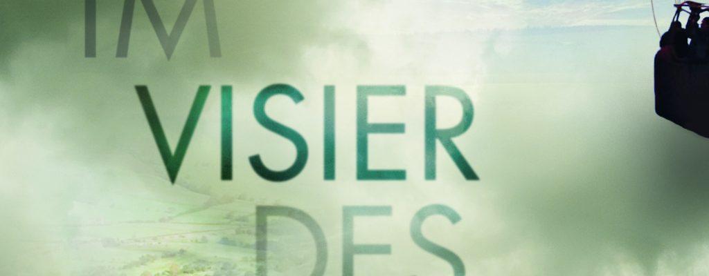 Im Visier Des Morders